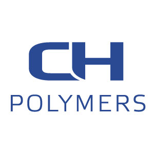 Attention! We have detected a security breach in the CH-polymers e-mail system