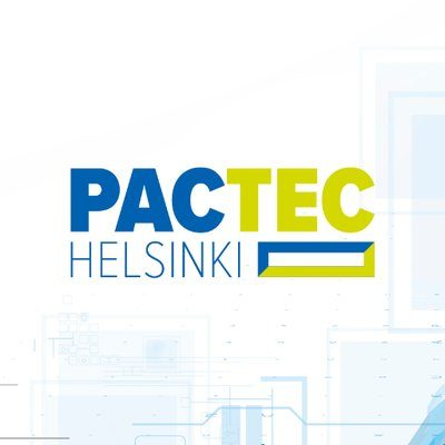 Pactec 2018 exhibition Helsinki – Meet us there @7e100
